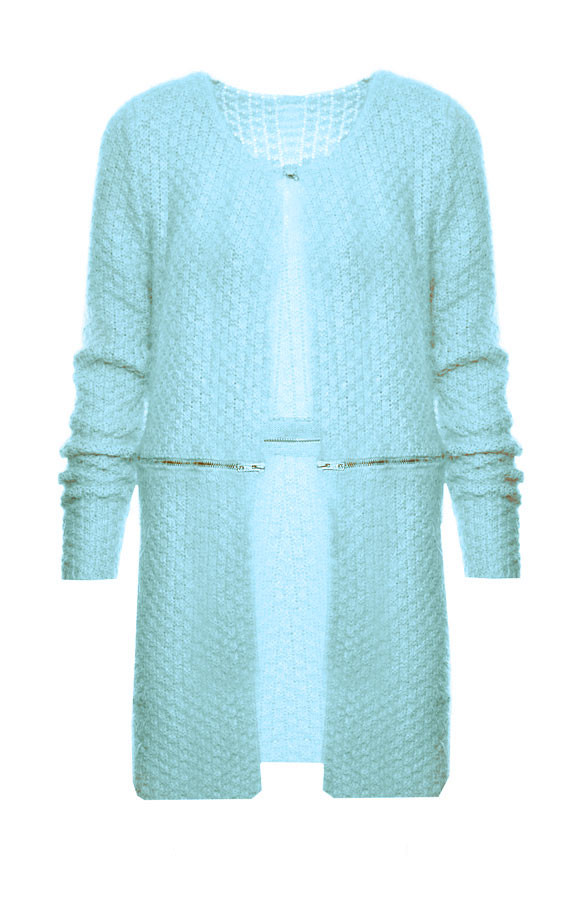 Divide-Me-Mint-Cardigan2