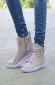 Glam-sneakers-beige