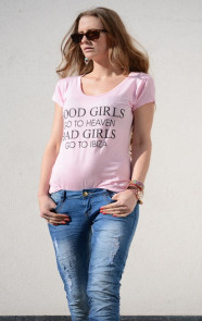 Good-Girls-Pink-