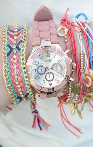 Ibiza-Fever-Hippie-Armband-The-Musthaves