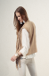 Ibiza-Gilet-Camel-TheMusthaves