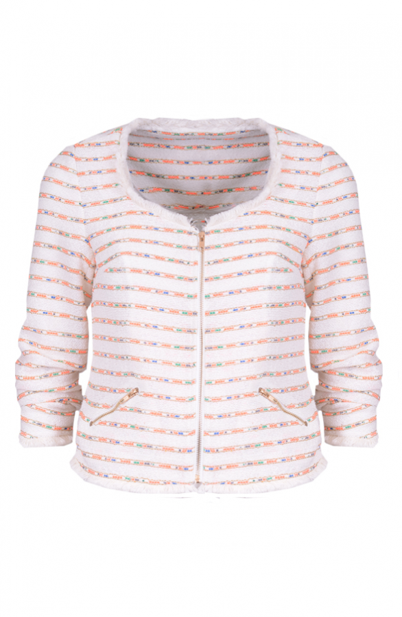 Isabel-Jacket-Neon-orange