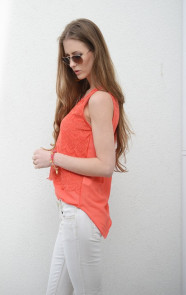 Koraal-Blouse-The-Musthaves