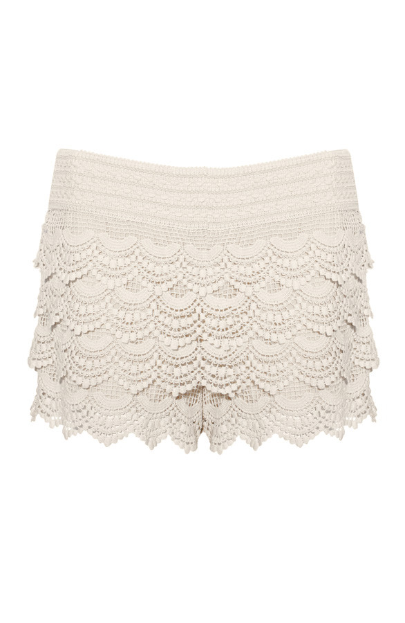 Lace-Short-Cream1