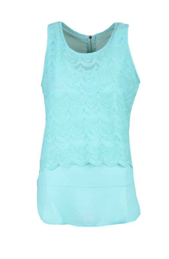 Lace-Top-Turquoise
