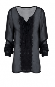 Lovely-Lace-blouse-black-Musthaves