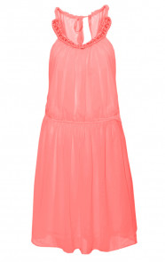 Miracle-Dress-Coral1
