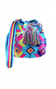 Mochila-Bag-Most-Wanted-9885