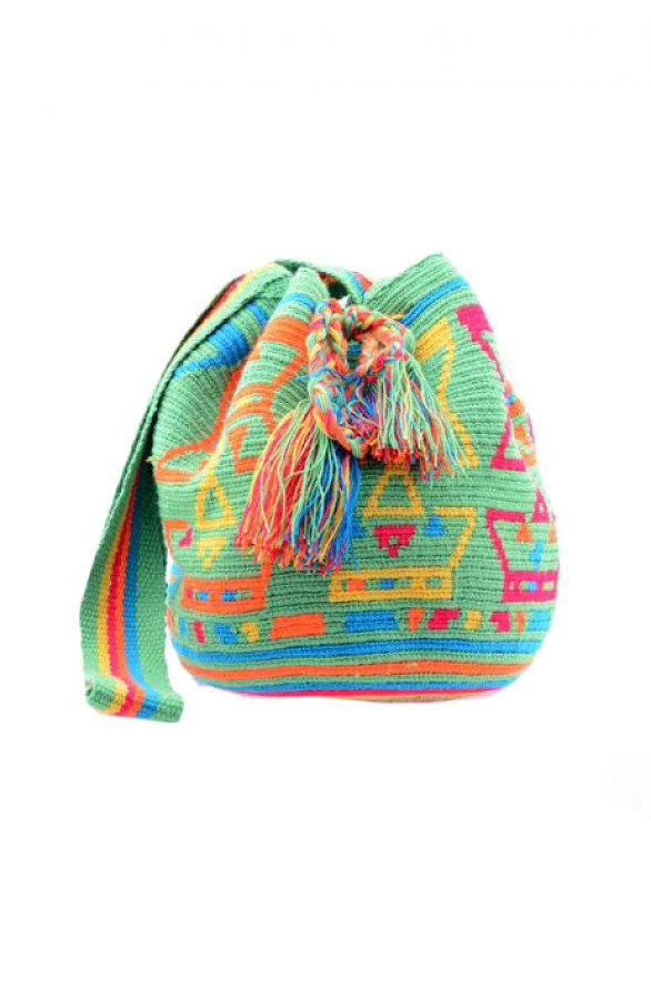 Mochila-Bag-Nature-86391
