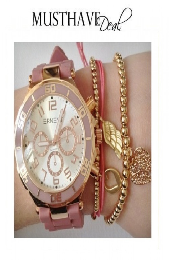 Musthave-Deal-Lovely-Pink1