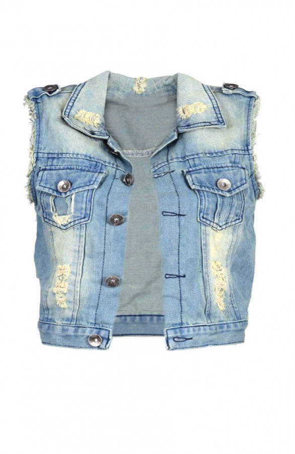 Musthave-Denim-Gilet1