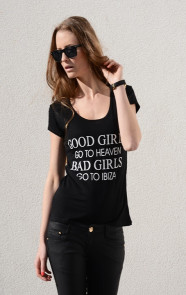 Musthaves-webshop-Good-Girls-go-to-Ibiza-