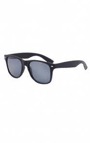 Ray-Sunglasses-Black