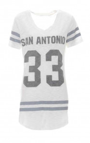 San-Antonio-Jersey-Musthaves