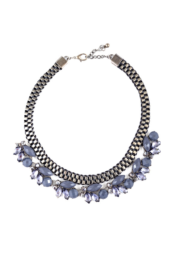 Statement-Necklace-Classic