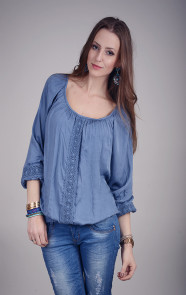 The-Mushtaves-Blouse