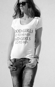 The-Musthaves-Good-Girls