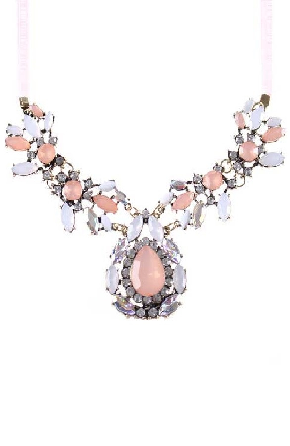 The-Musthaves-Ketting-pastel