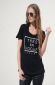 Tres-Vogue-Black-Musthaves
