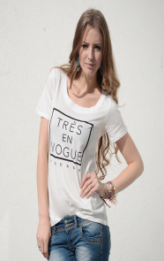 Tres-Vogue-White-Musthaves