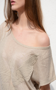 Wings-coating-Taupe-Musthaves