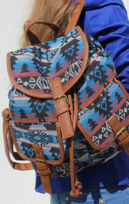 Aztec-Backpack-Musthave