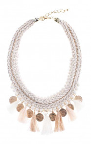 Boho-Necklace-Beige1