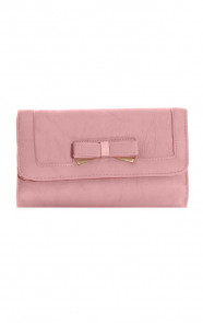 Bow-Wallet-Pink1