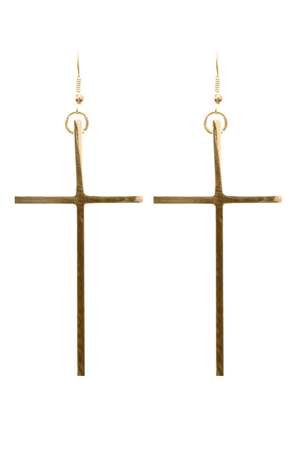 Golden-Cross