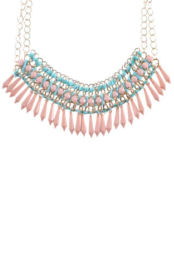 Lily-Necklace-Pastel