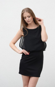 Little-Black-Dress-Musthaves