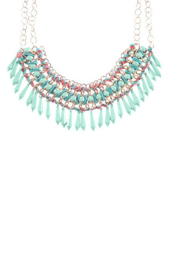 Luna-Necklace-Pastel-TheMusthaves-Ketting