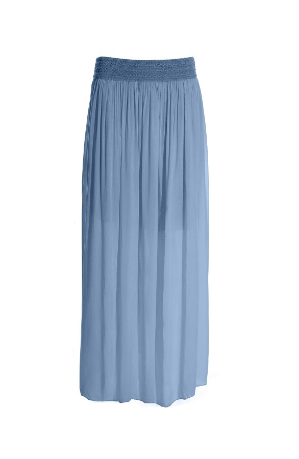 Maxi-Rok-Blue-Denim