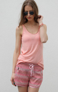 Miss-O-My-Short-Maladive-Roze