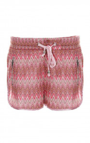 Miss-O-My-Short-Pink