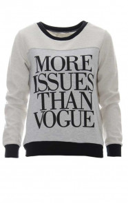 More-Issues-Than-Vogue