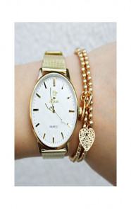 Musthave-deal-gold