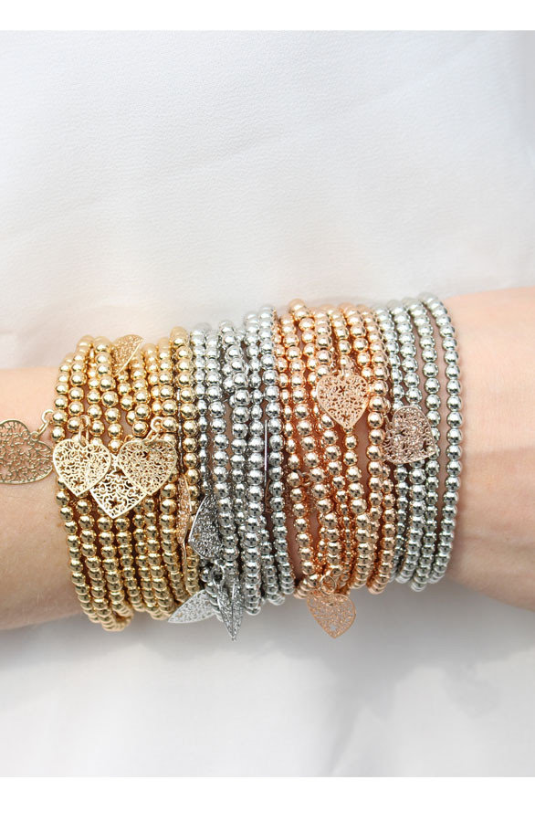 Musthaves-accessoires-armbanden