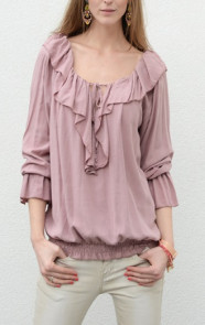 Musthaves-blouse-webshop
