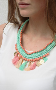Musthaves-pastel-statement-ketting