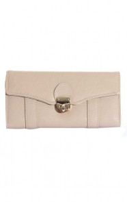 My-Classic-Wallet1