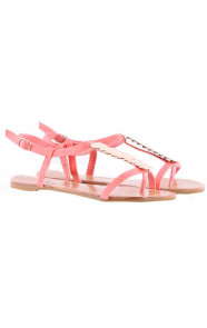 Sweet-Coral-Sandals