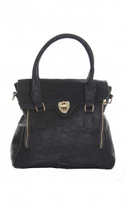 Dubai-Bag-Black