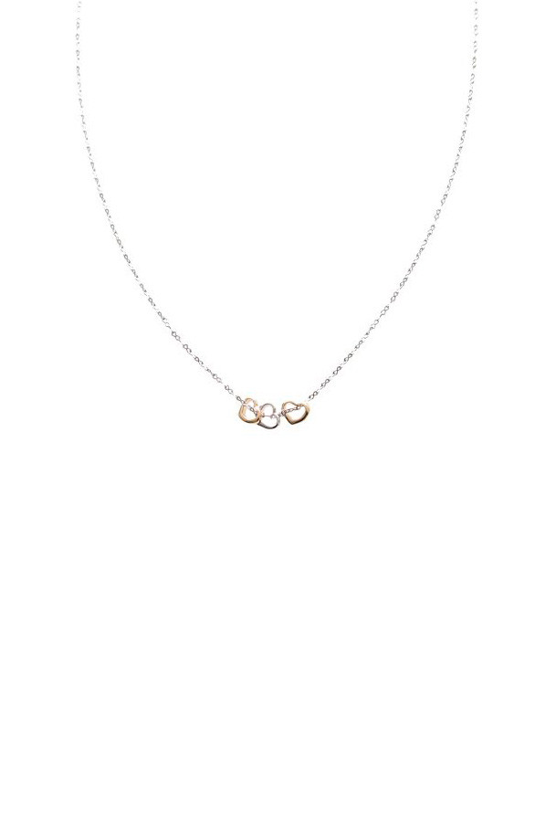 Three-Times-Love-Necklace