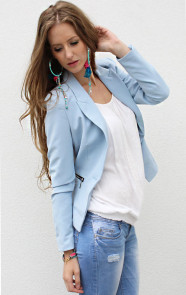 Blue-Jacket-The-Musthaves