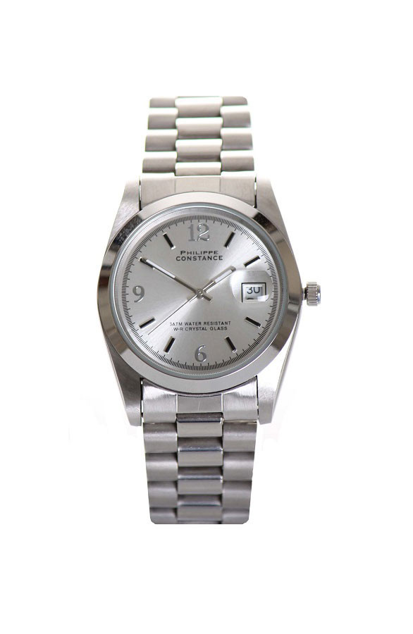 Elite-Watch-Silver