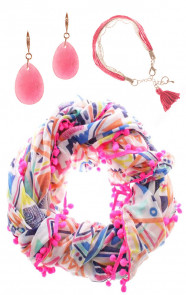 Musthave-Deal-Pompon-Time