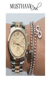 Musthave-Deal-Ros-Zilver