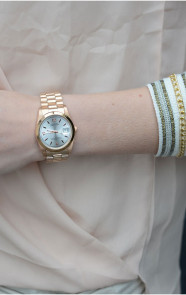 elite-watch-rose-musthave