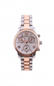my-silver-rose-watch-musthaves